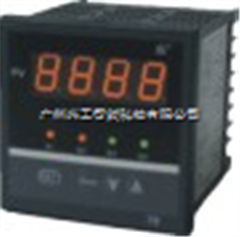 HR-WP-XC701数字显示控制仪HR-WP-XC701-02-16-A