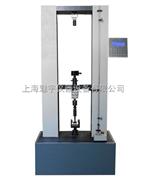 电子墙体保温材料试验机