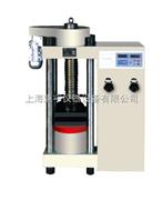 电液式压力试验机DYE-2000