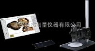 ISM-PM600SB湖北武汉高倍率数码显微镜ISM-PM600SB