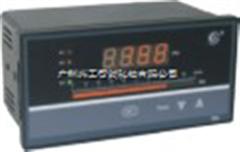 HR-WP-XTC803数字显示控制仪HR-WP-XTC803-02-19-HL-P-A