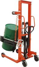 云南油桶搬運秤、福建油桶搬運秤、海南油桶搬運秤、山西油桶搬運秤