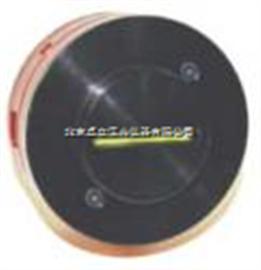 LARRY系列常溫型線陣CCD 探測器(2048/3000像素)