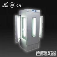 MGC-350HPY-2光照培养箱生产厂家