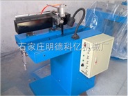鋼結構自動焊接機