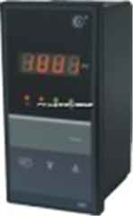HR-WP-XS804数字显示控制仪HR-WP-XS804-01-19-HHLL-P-A
