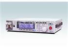 TOS6210日本菊水接地电阻测试仪