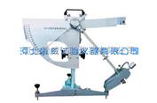 BM-2型摆式摩擦系数测定仪,摆式摩擦系数测定仪