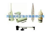 泥浆三件套测定仪 泥浆三件套试验仪器