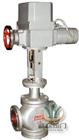 ZAZP电动调节阀,电动单座调节阀