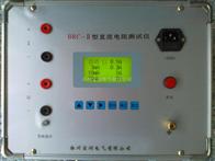 BRC-‖变压器直流电阻测试仪