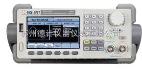 SDG5082,SDG5112鼎阳函数/任意波形发生器SDG5082,SDG5112,SDG5122,SDG5162