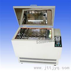 HWHS-88恒温恒湿振荡器(摇床)