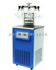 FD-18普通型德天佑可预设60段加热程序制冷快捕水能力强普通型冷冻干燥机