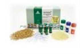 AgraQuant玉米赤酶烯酮酶联免疫检测试剂盒(COKAQ5000)