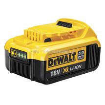 得伟DCB182-XE锂电池