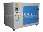 GWH-506高溫烘箱500℃