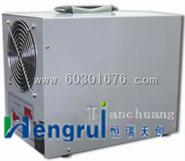 開放式臭氧發生器/電子空氣滅菌器價格