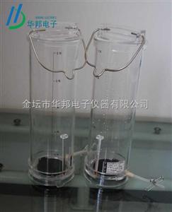 HBC-1A分层桶式深水采样器
