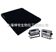 VS3000LL51XW美国奥豪斯/Ohaus/有框架平台秤/VS3000LL51XW