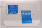 上海723S扫描型可见分光光度计操作说明、产品技术