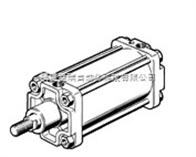 FESTO 费斯托 气缸30006 DNG-125-30-PPV-A
