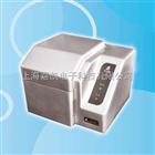 GDYQ-121SH2甜味劑檢測儀、測定儀