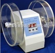 CJY-300C/CJY-300D片剂脆碎度测定仪
