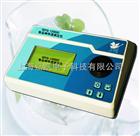 GDYQ-1200SC食品砷快速測定儀、快速檢測儀