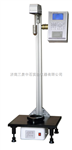 BMC-AB塑料薄膜落镖法耐冲击强度机