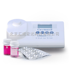 ET8900余氯-总氯-酸度-碱度-M浓度测定仪