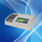 GDYN-301M農產品安全快速檢測儀(農殘、硝酸鹽、重金屬)、快速測定儀
