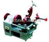 SMIT-312D電動切管套絲機