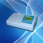 GDYN-1048SC48通道農藥殘毒快速檢測儀、快速測定儀