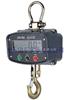 低电压报警吊钩电子秤生产商