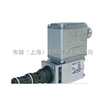 ML35/16电磁阀线圈