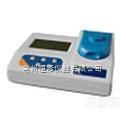GDYS-101M多参数水质分析仪