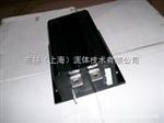 电动游览车控制器CURTIS1253-4803