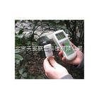 二氧化碳记录仪 CO2记录仪