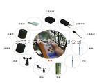 农业环境监测仪,农业环境检测仪, 手持式农业环境监测仪