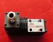 DHI-0639/023 24DC现货直销