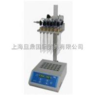 150PMN氮吹仪