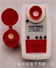 美國ESC300甲醛檢測儀