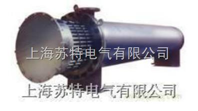 BGY型防爆电加热器