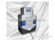 LG2080凝胶成像分析系统