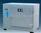 8401A-2遠紅外高溫烘箱
