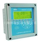 堿濃度計SJG-2084供應濟南地區在線分析儀器