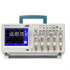 TDS2024C数字示波器