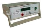 JB-WB1A直流电源纹波测试仪
