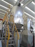 氫氧化鎂噴霧干燥設備
